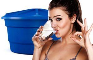 limpesa-de-caixa-d-agua-em-são-paulo-300x192 Limpeza de Caixa d' Água