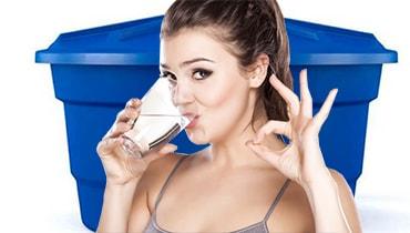 limpeza-de-caixa-d-agua Todos os serviços