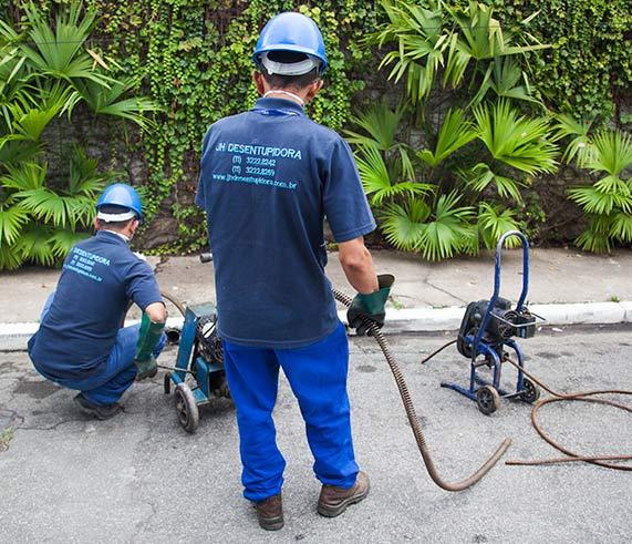 servico-de-desentupimento-24-horas-em-sao-paulo Serviço de limpa fossa em São Paulo