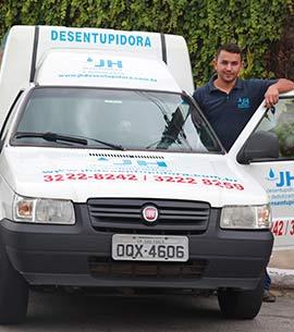 servico-de-desentupimento-de-esgoto-24-horas Serviço de limpa fossa em São Paulo