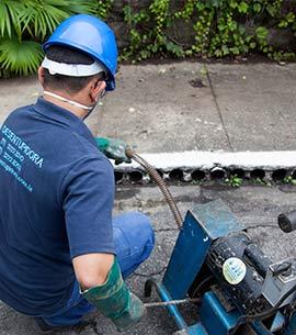 servico-de-desentupimento-de-esgoto-em-são-paulo Serviço de limpa fossa em São Paulo
