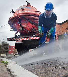 servico-de-desentupimento-de-esgoto-sp Serviço de limpa fossa em São Paulo