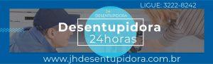 desentupidora-preco-300x91 JH Desentupidora Preço justo - Desentupidora 24 horas