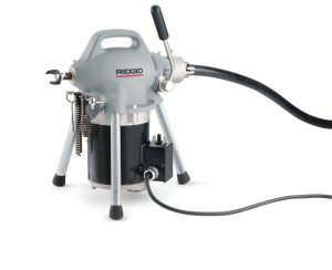 limpiadora-k50-1-300x244 JH Desentupidora Preço justo - Desentupidora 24 horas