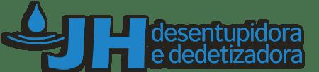 JH Desentupidora