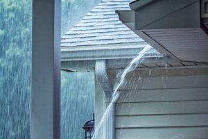 GUAS-PLUVIAIS-1-300x200 Águas Pluviais - você sabe o que significa?