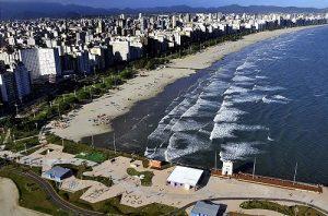 Desentupidora-no-Litoral-Paulista-300x198 Área de Atendimento