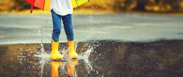 desentupimento pluvial