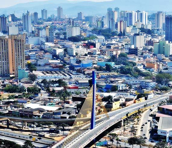 desentupidora-em-guarulhos-sp-24-horas Desentupidora em Guarulhos