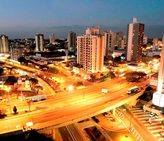 desentupidora-em-jundiai Desentupidora em Jundiaí São Paulo