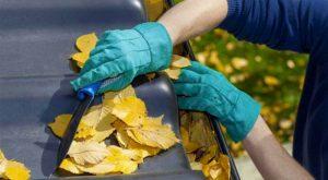 limpeza-das-calhas-300x165 limpeza de calhas