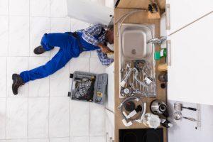 Como-desentupir-sem-quebrar-pisos-e-azulejos-2-300x200 Como desentupir sem quebrar pisos e azulejos (2)