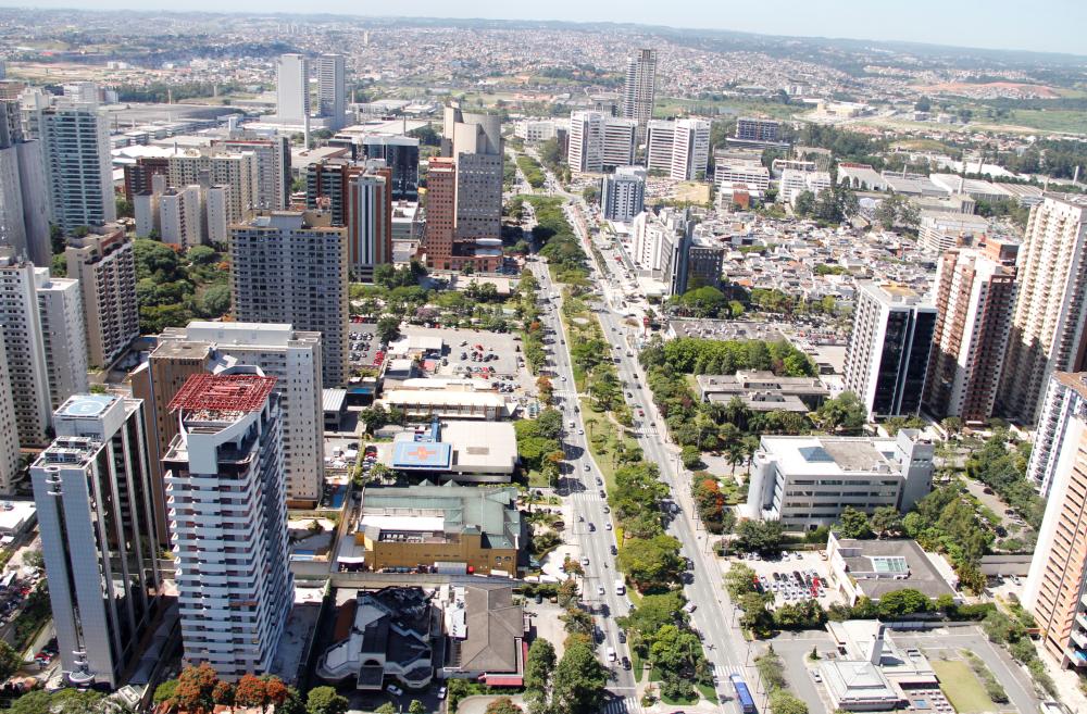 Desentupidora-em-Barueri-Sp-1 Desentupidora em Barueri - São Paulo