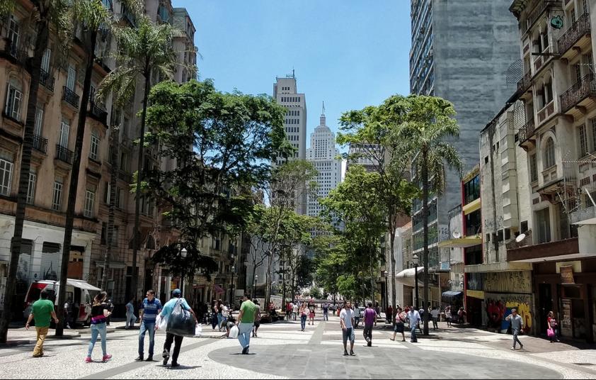 Desentupidora-no-centro-de-São-paulo Desentupidora no Centro de São Paulo