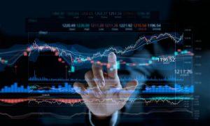 O-papel-das-desentupidoras-na-economia-do-país-300x180 Dados sugerem que desentupidoras têm efeito positivo na economia
