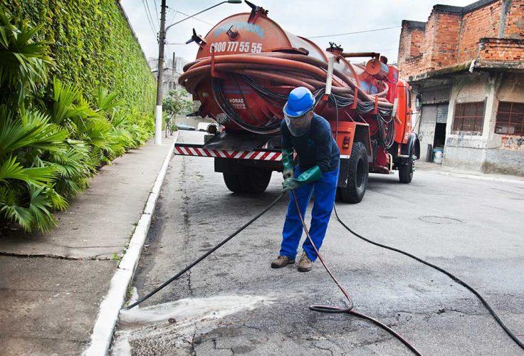 desentupidora-de-esgoto-em-são-paulo-736x500 Faça um serviço e colabore com o Meio Ambiente
