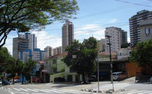 avenida-pompeia-sp-300x186 avenida-pompeia-sp