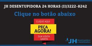 Projeto-sem-título-Imagem-do-blogue-1-300x150 POR QUE O VASO SANITÁRIO ENTOPE? A JH te ajuda!