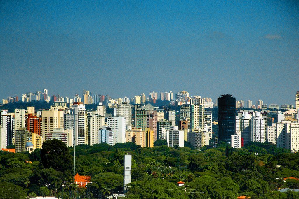 Desentupidora-no-Jardim-Paulista-1024x683 Desentupidora no Jardim Paulista - SP