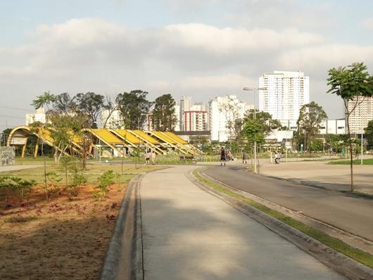 bairro-belém-Jh-Desentupidora Desentupidora no Belém - SP