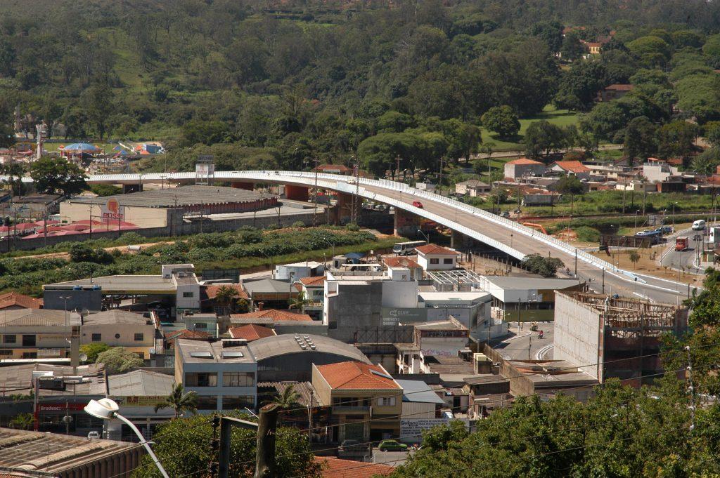 Desentupidora-em-Franco-da-Rocha-1024x681 Desentupidora em Franco da Rocha - SP