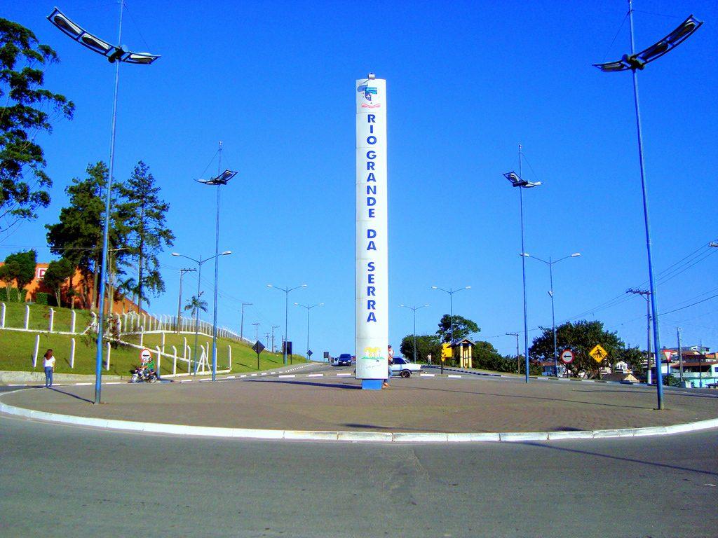 Desentupidora-em-Rio-Grande-da-Serra-1024x768 Desentupidora em Rio Grande da Serra - SP