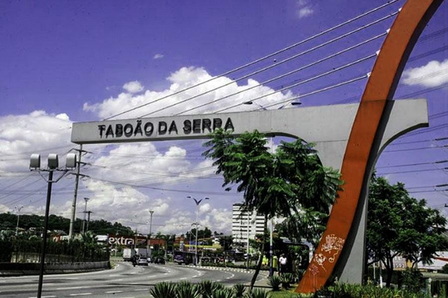 Desentupidora-em-Taboão-da-Serra Desentupidora em Taboão da Serra - SP